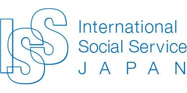 International Social Service Japan ( ISSJ )