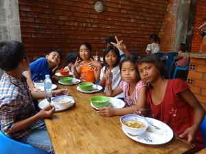 カンボジア3_本番用