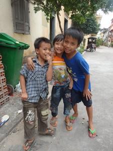 カンボジア1_本番用